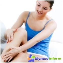 zapalenie stawów, zapalenie stawów, długie, maść, mięśni, stawów, stłuczenia