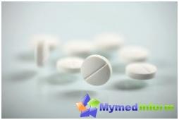influenza, SARS, flu, antiviral drug, ergoferon