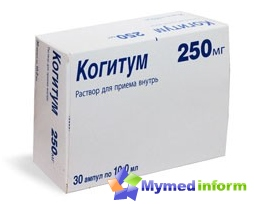 kogitum, narkotika, nevrose, nevrologi, nervesystemet