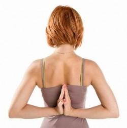 hérnia, doenças da coluna vertebral, Karipazim, dor lombar, coluna vertebral