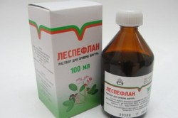 kidney health, lespeflan, cleansing the kidneys, renal insufficiency, kidney, Urology