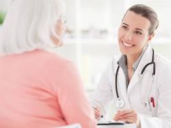 salud de los riñones, lespeflan, la limpieza de los riñones, insuficiencia renal, riñón, Urología