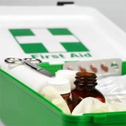 médecine thoracique
