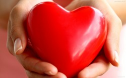 enfermedades del corazón, cardiología, la nitroglicerina, el corazón