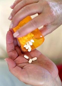 el uso de paracetamol de paracetamol