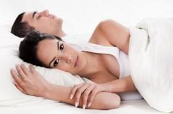 гинекологија, гљивичне инфекције, гинеколошка обољења, кандидијаза, Дрозд, пимафутсин