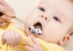 бол у стомаку, цревни грчеви, грчеви у новорођенчета, саб симплекс, новорођенче брига