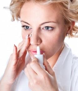 التهاب الجيوب الأنفية، والطب، والأنف والحنجرة، سيلان الأنف، والزكام الجهاز التنفسي ونزلات البرد، التهاب الأنف، sinuforte