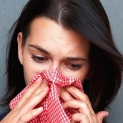 упала синуса, медицина, ОРЛ, цурење из носа, респираторни катар, прехладе, ринитис, синуфорте