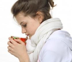 virus, la gripe, la inmunología, Tamiflu