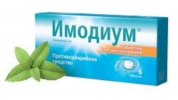 use-imodium