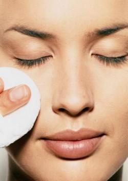trądzik, dermatologia, choroby skóry, maść, pieluszkowe, do pielęgnacji skóry, maść cynkowa