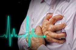 Валидол, болест кретања, нервни систем, срце, крвне судове