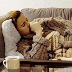 vibrotsil, näsdroppar, rinnande näsa, förkylningar