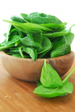 Vitamin b9, vitaminer, prænatal vitaminer, folinsyre