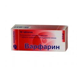 du-har-oppnevnt-warfarin
