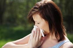 Avamys, allergic rhinitis, allergic, anti-allergic agents