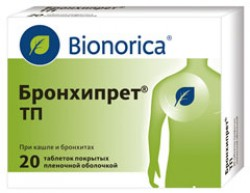 sore throat, bronchi, Bronchipret, cough, treatment of cough, cold