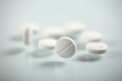 aertal, analgésique, antipyrétique, la neurologie, l'orthopédie