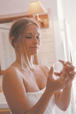 types of contraception, hormonal contraception, contraception, unwanted pregnancy, contraceptive ring