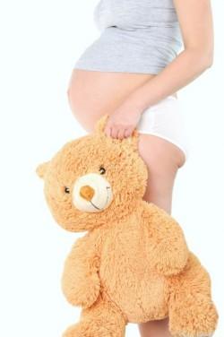 бременността, родителство тийнейджър, тийнейджър, ранна бременност, сексуален живот