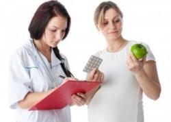 анемија, трудноћа, хемоглобина, недостатак гвожђа, крв хемоглобина стандарди