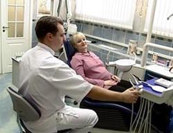 Како да се избегне повећање притиска током трудноће лекар ће вас посаветовати