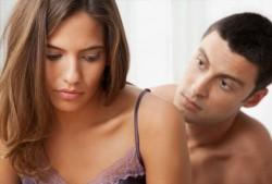 повреди током секса-