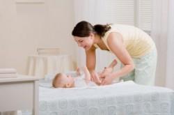 gynécologie, gynécologie pédiatrique, les maladies infantiles, système urogénital, les infections génitales, les organes génitaux, adhérences