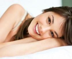 ginekologii, zdrowie kobiet, fazy lutealnej cyklu miesiączkowego, fazę ciałka żółtego