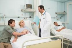 el embarazo, el desarrollo prenatal, ginecología, oligohidramnios, la placenta