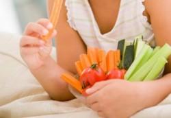 الحمل الحمل الثاني، الولادة القيصرية، ومضاعفات أثناء الولادة، إشارة للولادة القيصرية للطفل
