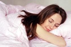 pregnant-sleep-stomachs