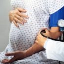 pros-and-cons-cesarean