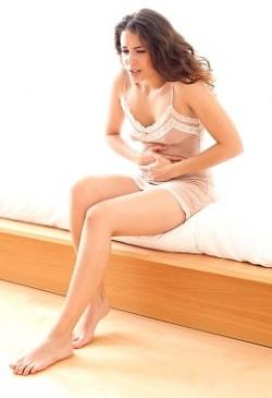 ciąża, ciąża pozamaciczna, ginekologia, poczęcie, ciąża jajowodów
