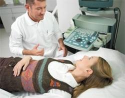 La base para la prevención de los fibromas uterinos es el examen oportuna y regular por un ginecólogo
