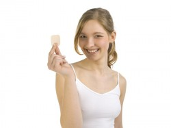 ginecologia, contracepção hormonal, contraceptivos, contracepção, gravidez indesejada, adesivo contraceptivo