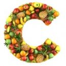 витамин-Ц-организам