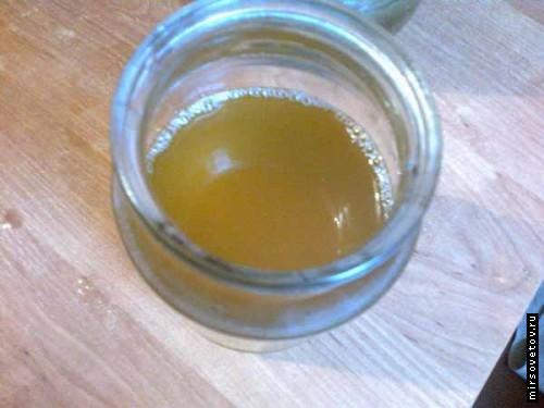 chá verde, uma infusão de fungo chá, cosméticos naturais, as propriedades do chá Kombucha, Kombucha