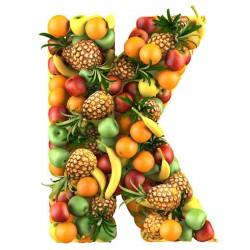 vitamin, K-vitamin, vitamin produkter, anvendelse af vitaminer