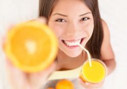 Недостатак витамина, витамини, витамини у храни, недостатак витамина, недостатак витамина, мултивитамински