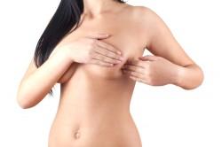 brystsmerter, bryst, bryst, melkekjertler