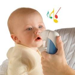 aspirador, Child Care, um corrimento nasal em crianças, cuidados de recém-nascido, a limpeza do nariz