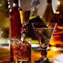 донесе-алкохол-организъм