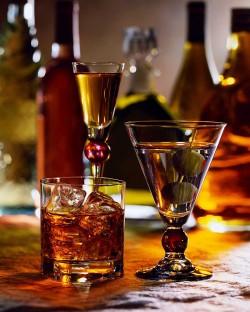 бринг-алкохол-организам