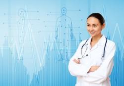 bioresonance therapy, grt, therapy