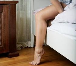 søvngjengeri, nervesystemet, somnambulisme, Somnology, søvn