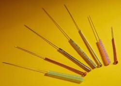 akupunktura, akupunktura, medycyna alternatywna, leczenie