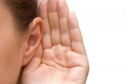 hearing, hearing aids, hearing loss, hearing loss, hearing improvement, ears