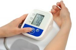 hypertension, headache, pressure, tonometer